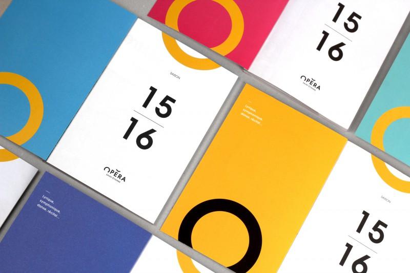 opera-saint-etienne-8-brochure-1