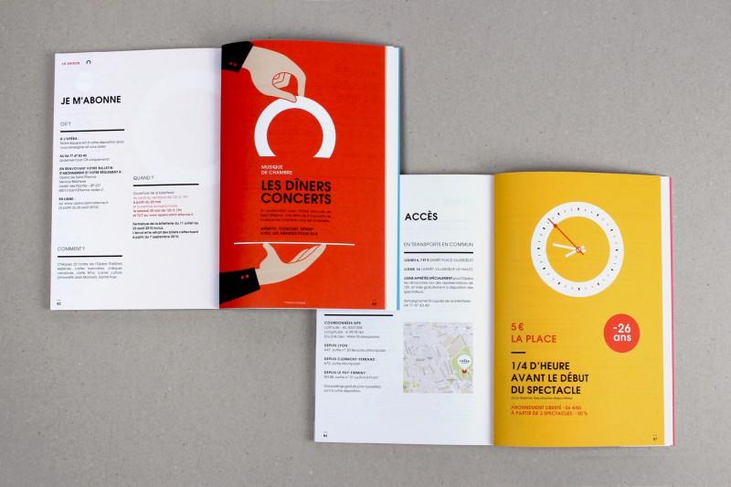 opera-saint-etienne-8-brochure-2