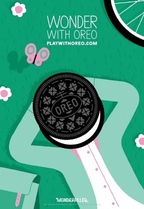 oreo-playwithoreo-wonderfilled-4