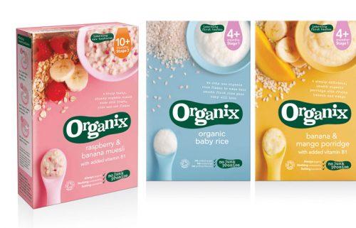 organix-baby-food