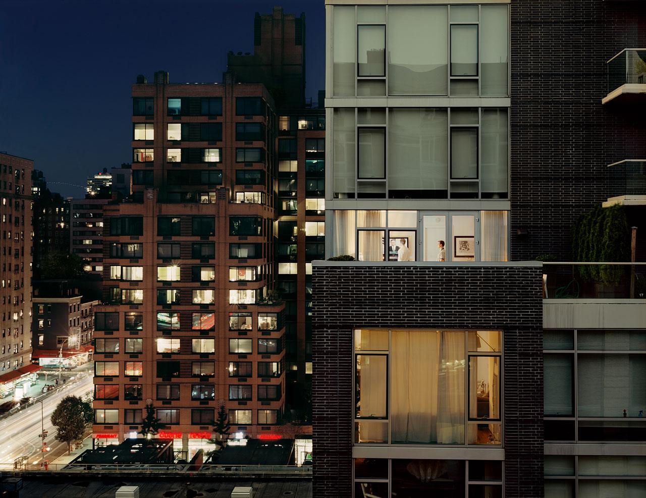 out_my_window_gail_albert_halaban_new_york_glasshousetv