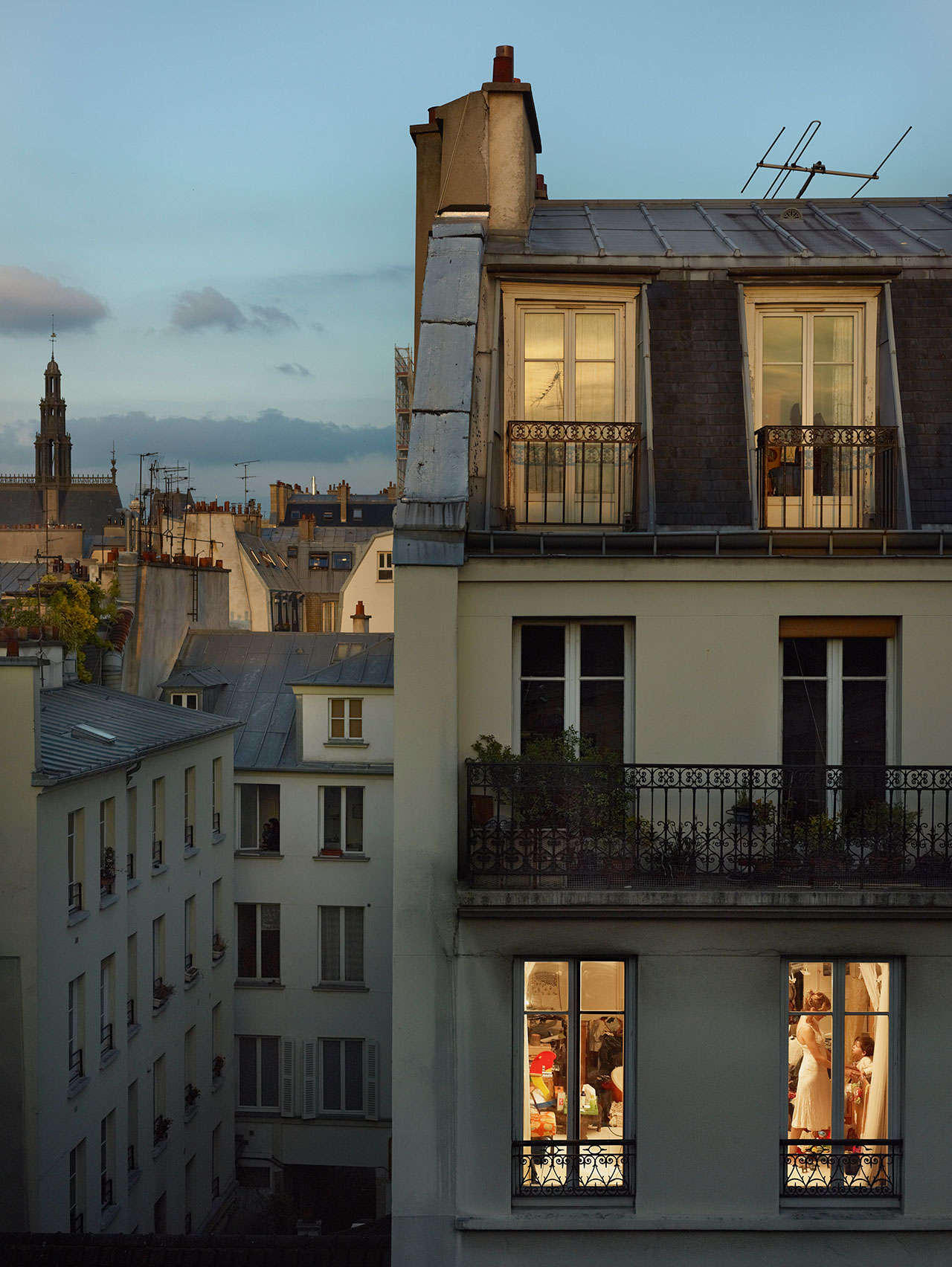 out_my_window_gail_albert_halaban_vis_a_vis_paris-1