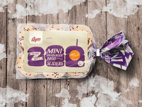 pagen-bakery-1