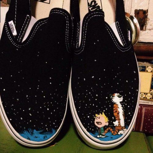 painted-shoes-laces-out-studios-16