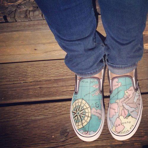 painted-shoes-laces-out-studios-20