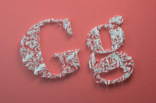 paper-type-3