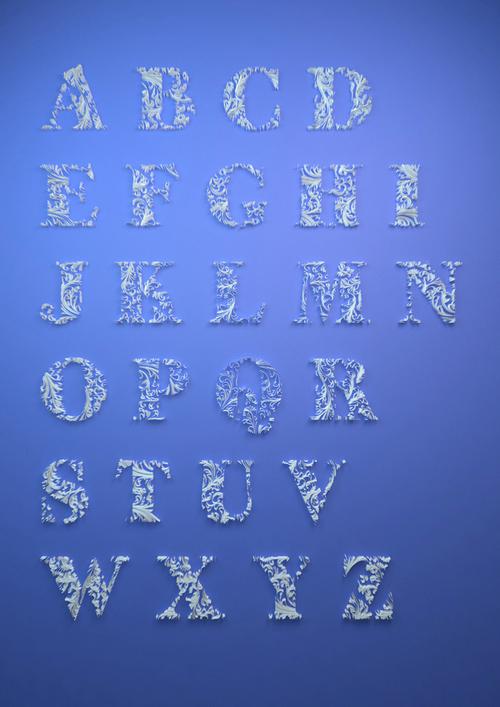 paper-type-4
