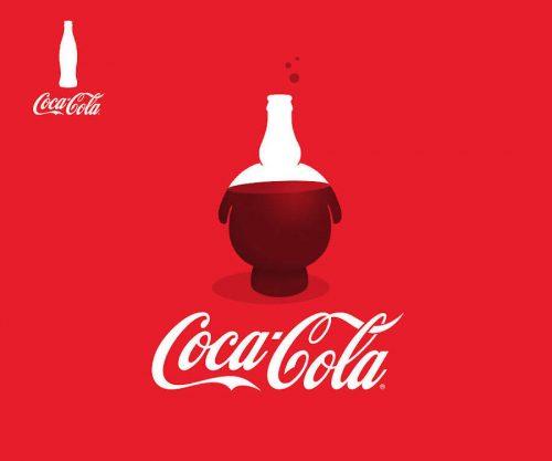 parody-logos-0-coca-cola