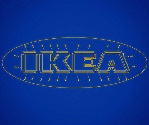 parody-logos-1-ikea