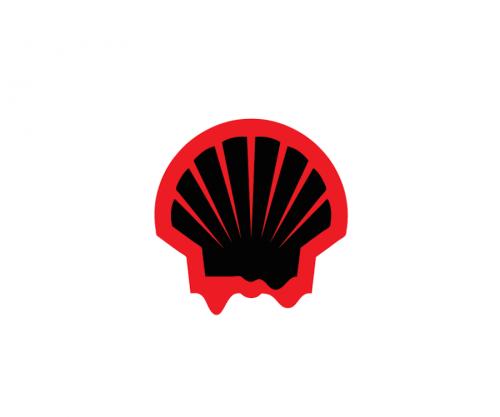 parody-logos-2-shell
