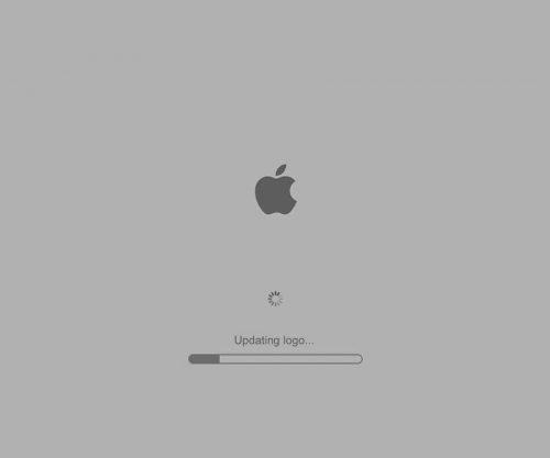 parody-logos-4-apple