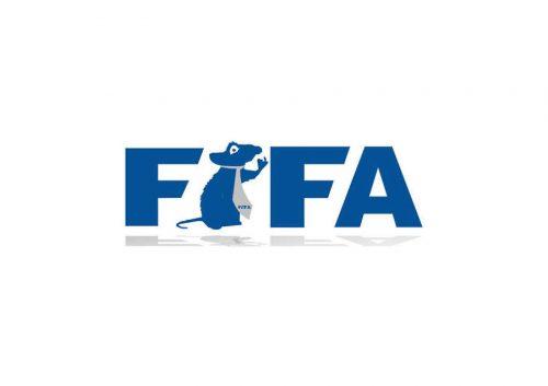 parody-logos-7-fifa