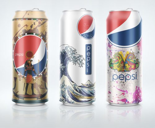 pepsi-concept-can
