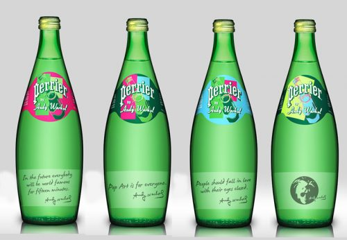 perrier-andy-warhol-000