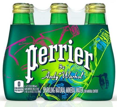 perrier-andy-warhol-1