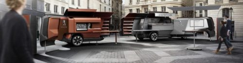 peugeot-food-truck-1
