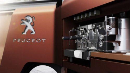 peugeot-food-truck-3