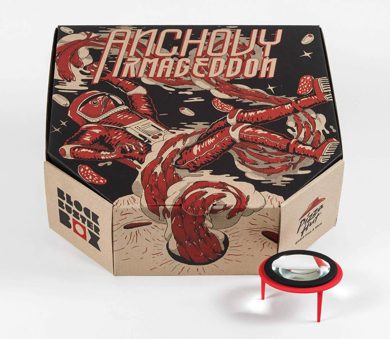 pizza-hut-projector-box-01