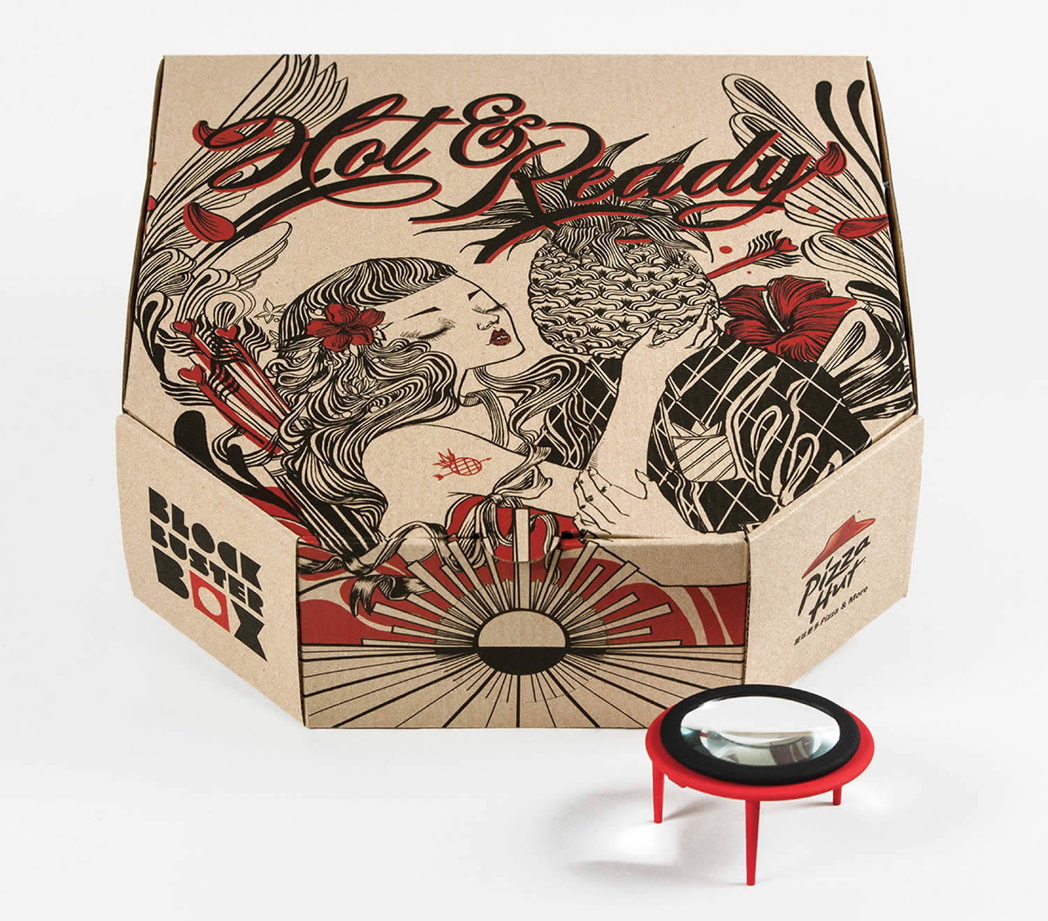 pizza-hut-projector-box-02