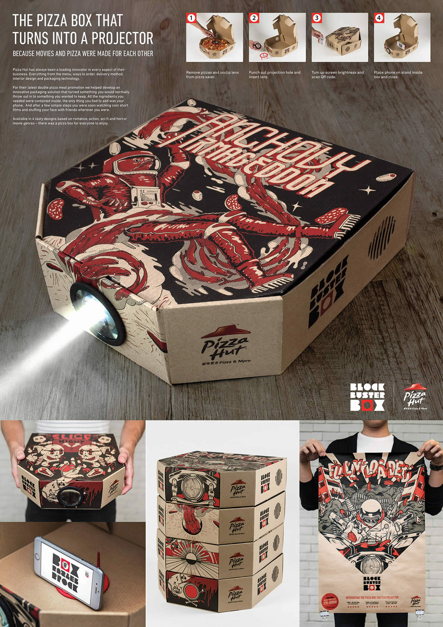 pizza-hut-projector-box-03
