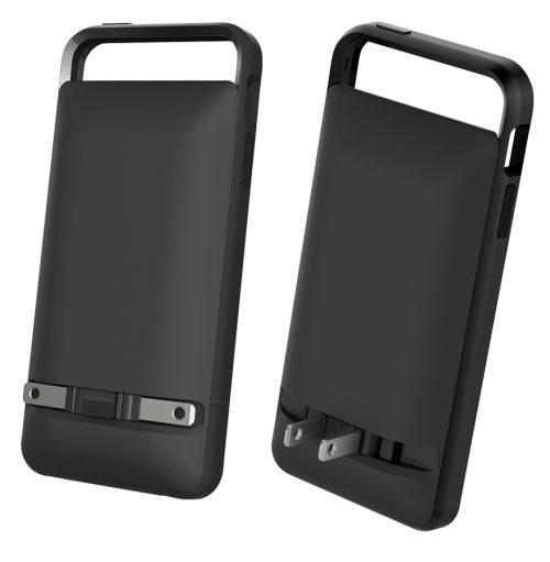 pocket-plug-iphone-0
