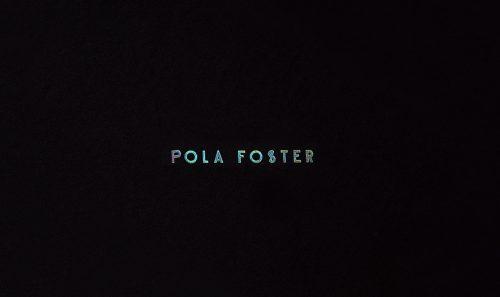 pola-foster-0