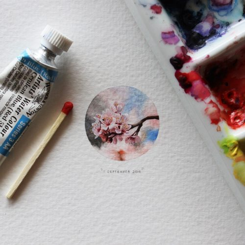postcards-for-ants-0