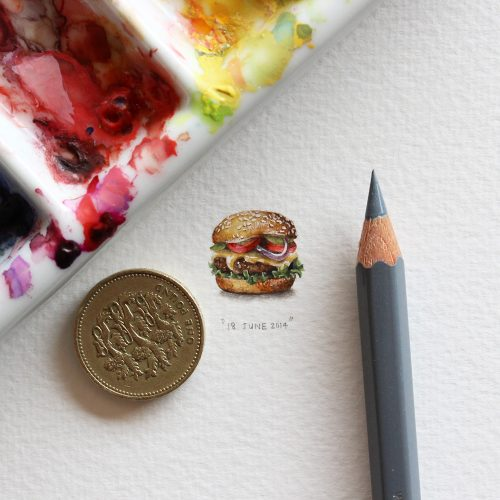 postcards-for-ants-1