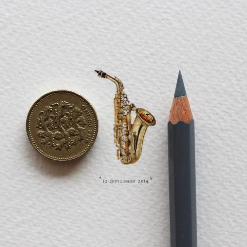 postcards-for-ants-4
