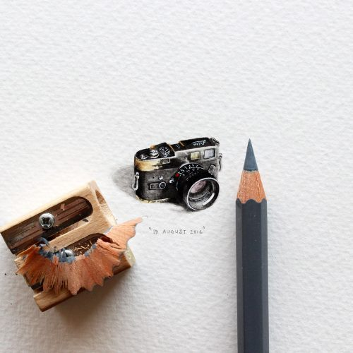 postcards-for-ants-6