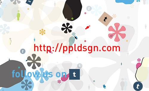 ppldsgn-tumblr-ad