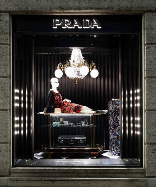 prada-holiday-2013-3