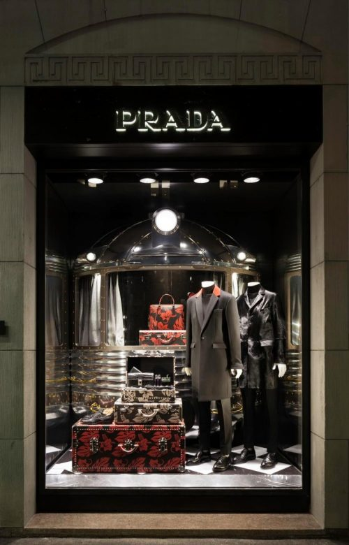 prada-holiday-2013-4