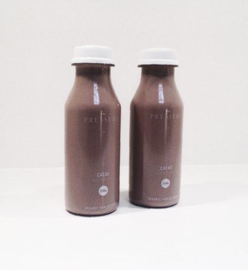 pressery-milk-1