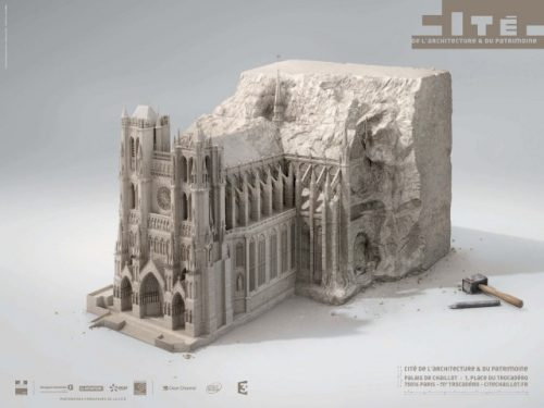 printed-arch-0