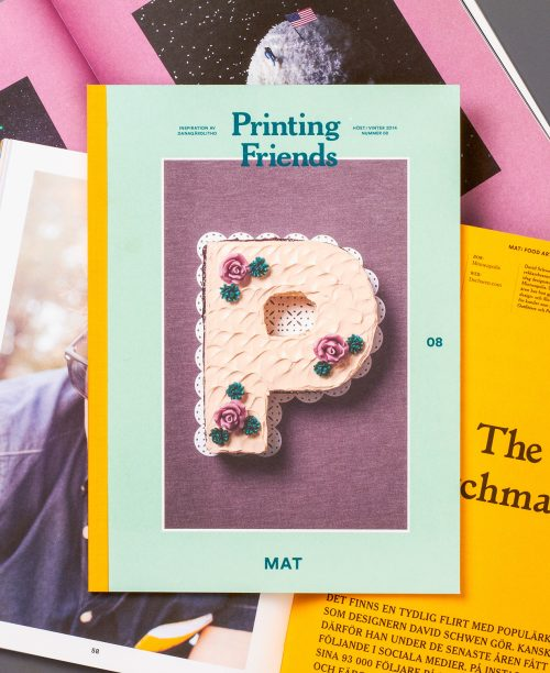 printing-friends-magazine-0