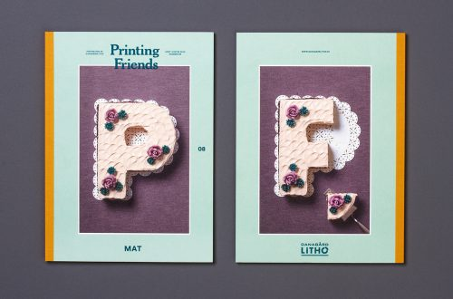 printing-friends-magazine-1