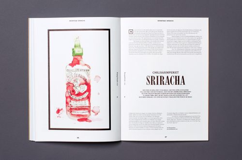 printing-friends-magazine-10