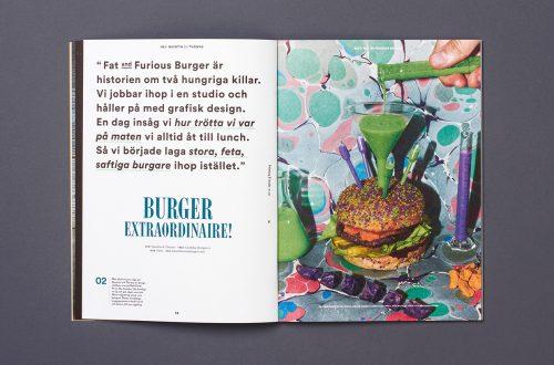 printing-friends-magazine-2
