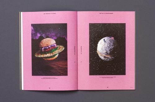 printing-friends-magazine-3