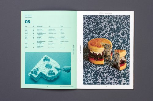 printing-friends-magazine-4