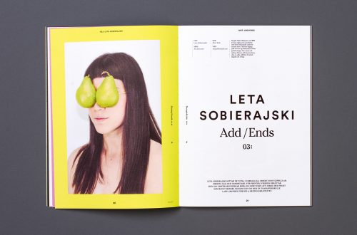 printing-friends-magazine-5