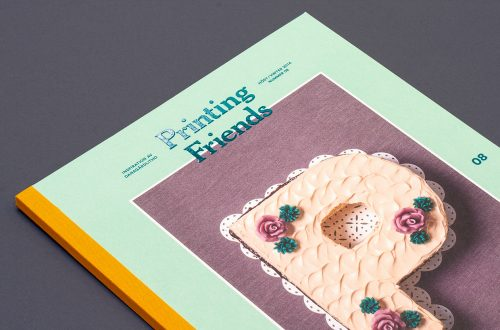 printing-friends-magazine-8