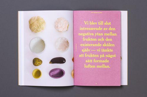 printing-friends-magazine-9