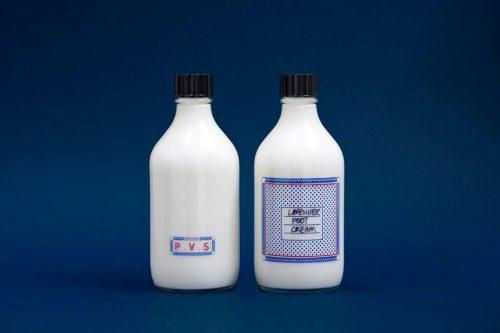 pvs-branding-9