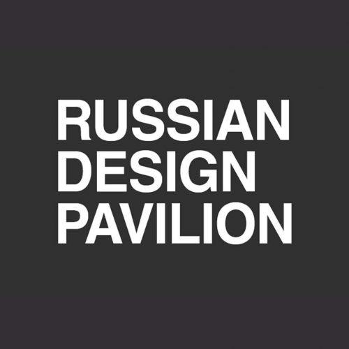 rdp-milan-next-2-logo-rdp