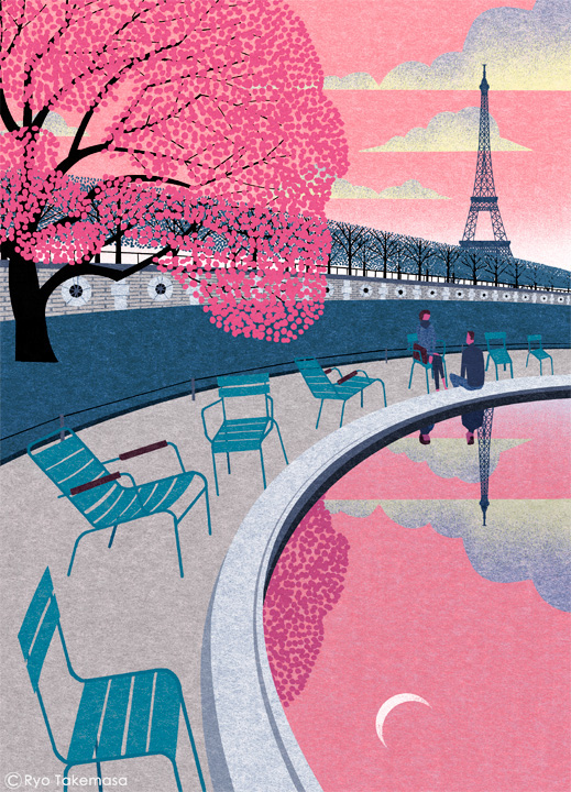 ryo-takemasa-illustration-0