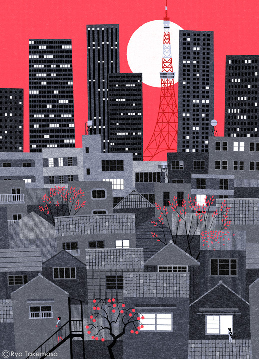 ryo-takemasa-illustration-2