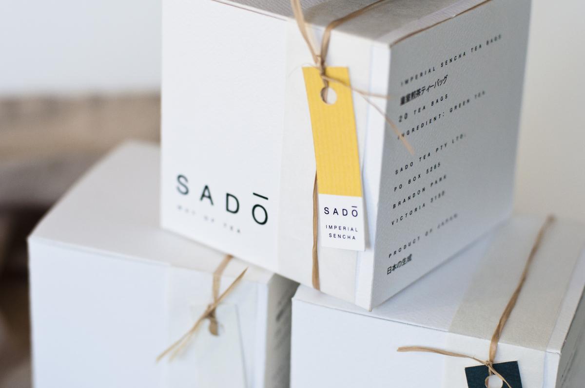 sado-tea-0
