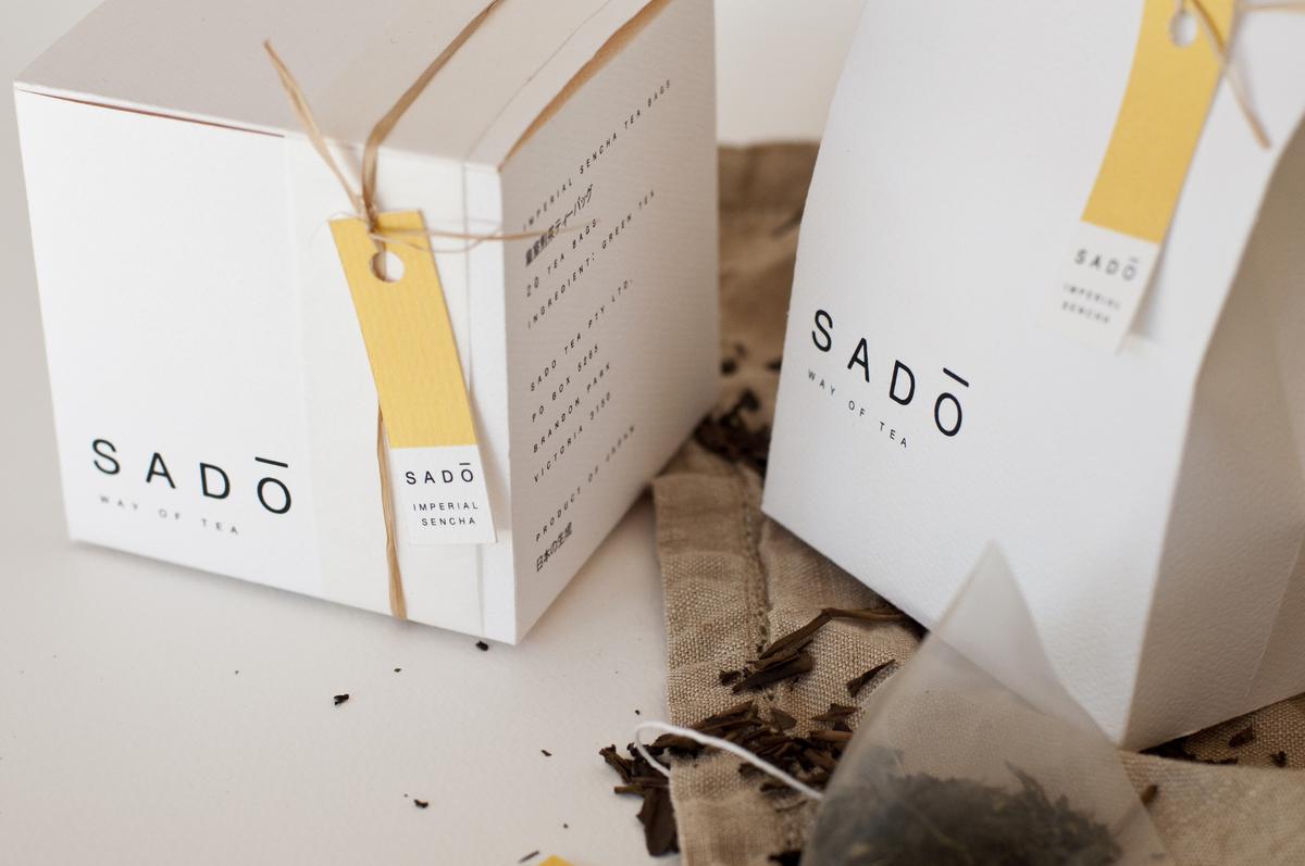 sado-tea-1
